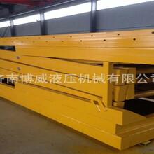 北京厂家直销升降机,升降平台,升降货梯,登车桥,旋转舞台,铝合金升降机