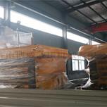 北京原装现货升降机,升降平台,升降货梯,登车桥,旋转舞台,铝合金升降机图片