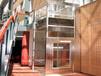 家用小型电梯,家用小型电梯经久耐用,节能高效家用小型电梯