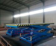 升降机价格,升降机介绍,升降机供应商液压升降机图片