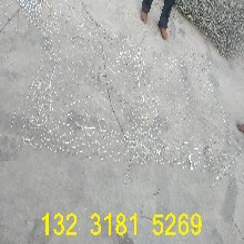 山东河床格宾石笼网,防冲格宾石笼网,护坡格宾石笼,联企石笼网厂销