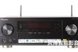 先锋VSX-930-K功放,尽现家庭影院完美音质