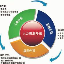 广州劳务派遣公司,广州骏伯人事外包服务