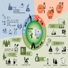 广州社保代理,广州社保代理公司优质服务