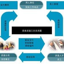 劳务派遣方式和优势,广东劳务派遣公司服务