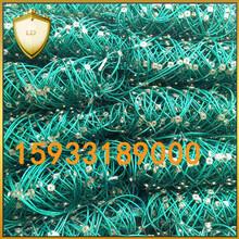 GNS2裹塑主动网价格护坡网