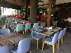 港式茶餐厅傢俬,西餐厅桌椅,餐厅傢俱,餐饮傢俱,餐厅桌椅,茶餐厅傢俱,火锅桌椅