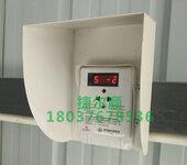 贵港小区电动车智能充电插座安装,电动车充电插座施工