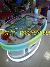 儿童电玩设备儿童电玩设备价格