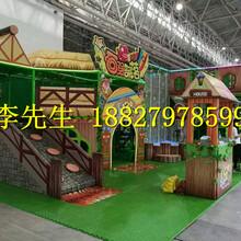 儿童电玩设备哪里有卖价格儿童电玩设备哪里有卖