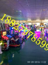 湖南儿童电玩设备江苏儿童电玩设备价格