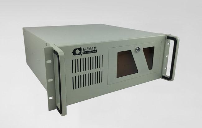 传感器与检测技术实验台传感器与检测技术实验装置