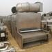 低价处理二手DW型带式干燥机不锈钢网带式烘干机