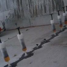 北京海淀瓷砖空鼓修补胶联系方式图片