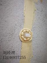 北京顺义瓷砖空鼓修补胶联系方式图片