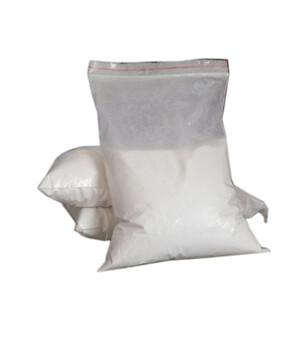 聚合物加固防水防腐砂晋中市销售