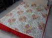 藏红花睡宝厂家批发托玛琳磁疗养生床单枕巾三件套
