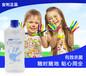 郑州市妇幼保健院附近有安利店铺吗