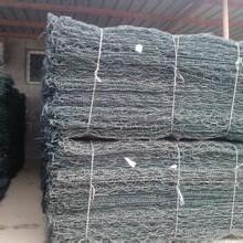 烨昌公司生产各种规格的雷诺护垫,石笼网格宾网,抗压抗冲刷,厂家直销。