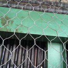 安平石笼网,包塑石笼网,格宾网,石笼网厂家,就找安平烨昌。
