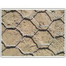 供应塞克格宾网价格,格宾网批发,专业石笼网厂家。