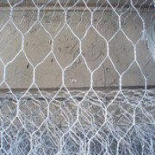 厂家供应销售海防工程石笼网,固堤护坡格宾网箱。