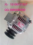 康明斯B3.3燃油泵(东康6B5.9燃油泵)价格好图片