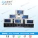 B200-500/5T系列电动机保护器_B200-500/5T三达省心放心