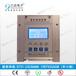 济南WNXⅢ-220D原装现货供应三达牌微机消谐装置