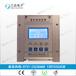 三达牌ZD-CRH微机消谐保护装置作用