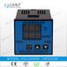 长沙数显智能温湿度控制器WSK-ZTB(TH)哪家好