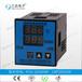 端子箱专用WK-M2(TH)智能温湿度控制仪表