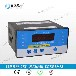 三达全新设计IB-Q201E_干式变压器温控仪