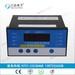 湖南厂家批发DG-B260E_干变温控仪