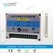 三达DCTB-IV-4Z二次过电压保护器_重点工程项目推荐