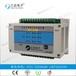 三达电子DCTB-9二次过电压保护器经久耐用