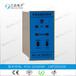 武汉三达电子KS-3-2H1温湿度控制器总代直销