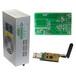 三達牌ZH-8040開關柜智能除濕裝置主動除濕