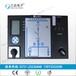 浏阳TL-6800B带电测量智能操控装置-三达开发设计