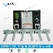 三达产品kn-9300高压开关柜测温操控_多路测温