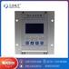 HY-XX2000B高壓消諧裝置