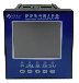三達牌TCX900高壓無線測溫裝置特價銷售