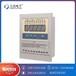 BWD-4K130Q干式變壓器溫控儀技術指標