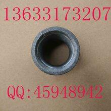 JISB2301日标可锻铸铁螺纹管件,日标玛钢螺纹管件图片