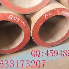 高压合金无缝钢管,美标A335合金钢管P22,P11,P5