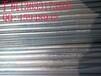 日标STPG370钢管,日标JISG3454钢管,日标钢管厂家,专业日标管道系统
