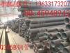 供应优质美标定尺无缝钢管A106B钢管,美标无缝钢管