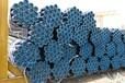 美标定尺碳钢无缝钢管A106B/A53B,大口径直缝埋弧焊钢管