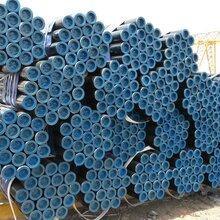 美标钢管及管道配件工程服务专业产品供应商,美标管道及美标弯头,三通,法兰等