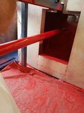 专业提供涂塑钢管,钢塑复合管,涂塑复合管,衬塑钢管